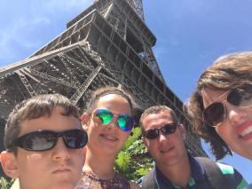 '17 Paris